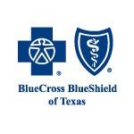 BCBS Texas logo