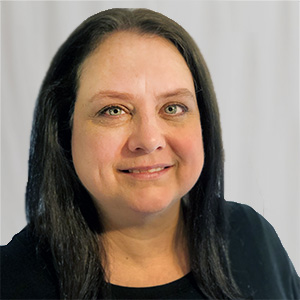 Kristin Conner